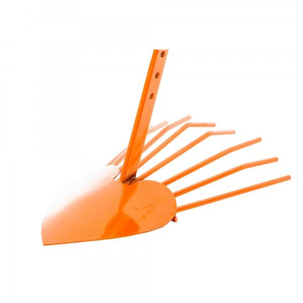 Dispozitiv de scos cartofi TS103