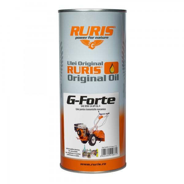 Ulei 1l G-Forte