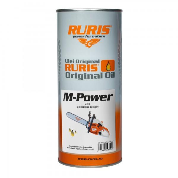 Ulei 1l M-Power