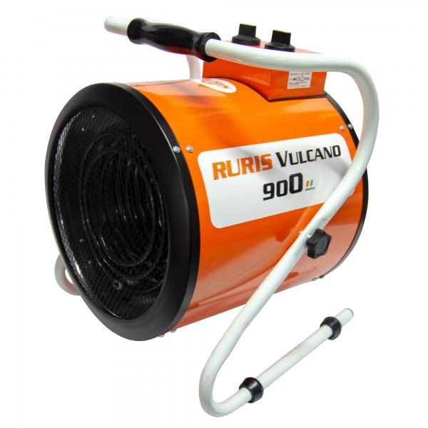 Aeroterma electrica VULCANO 900