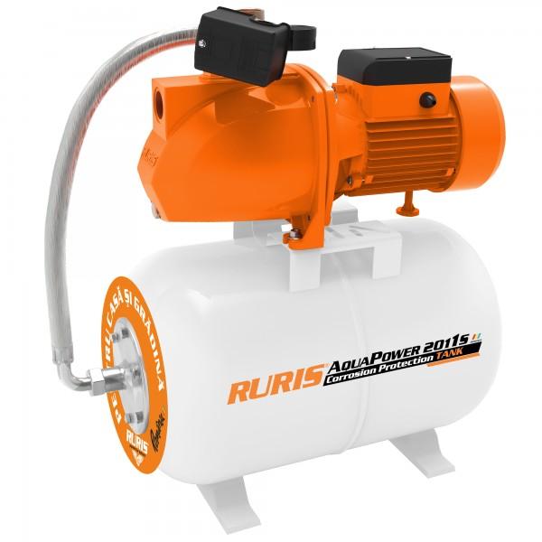 Hidrofor RURIS AquaPower 2011S