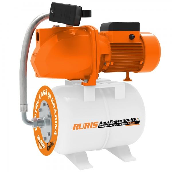 Hidrofor RURIS AquaPower 3009S