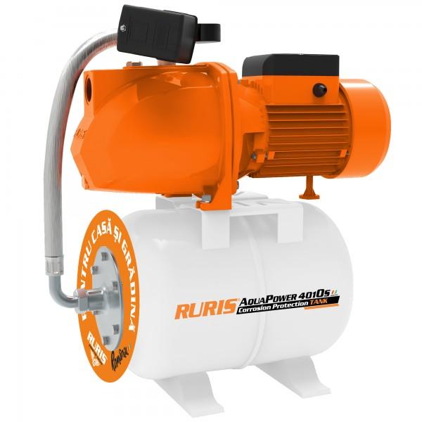 Hidrofor RURIS AquaPower 4010S