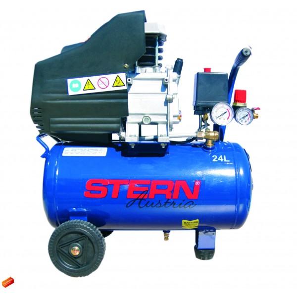 Compresor CO2025A