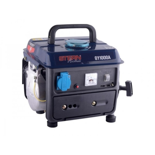 Generator GY1000A