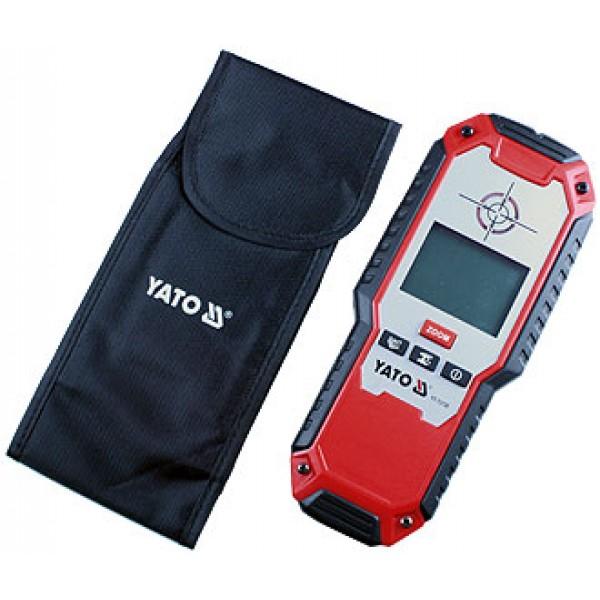 Detector digital YT-73130