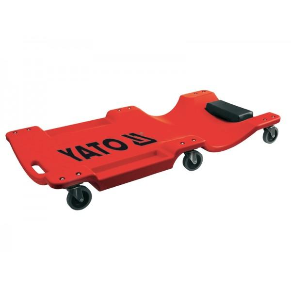 Targa service auto YT-0880