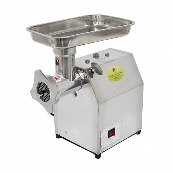 Masina de tocat carne electrica 800w 150kg/h